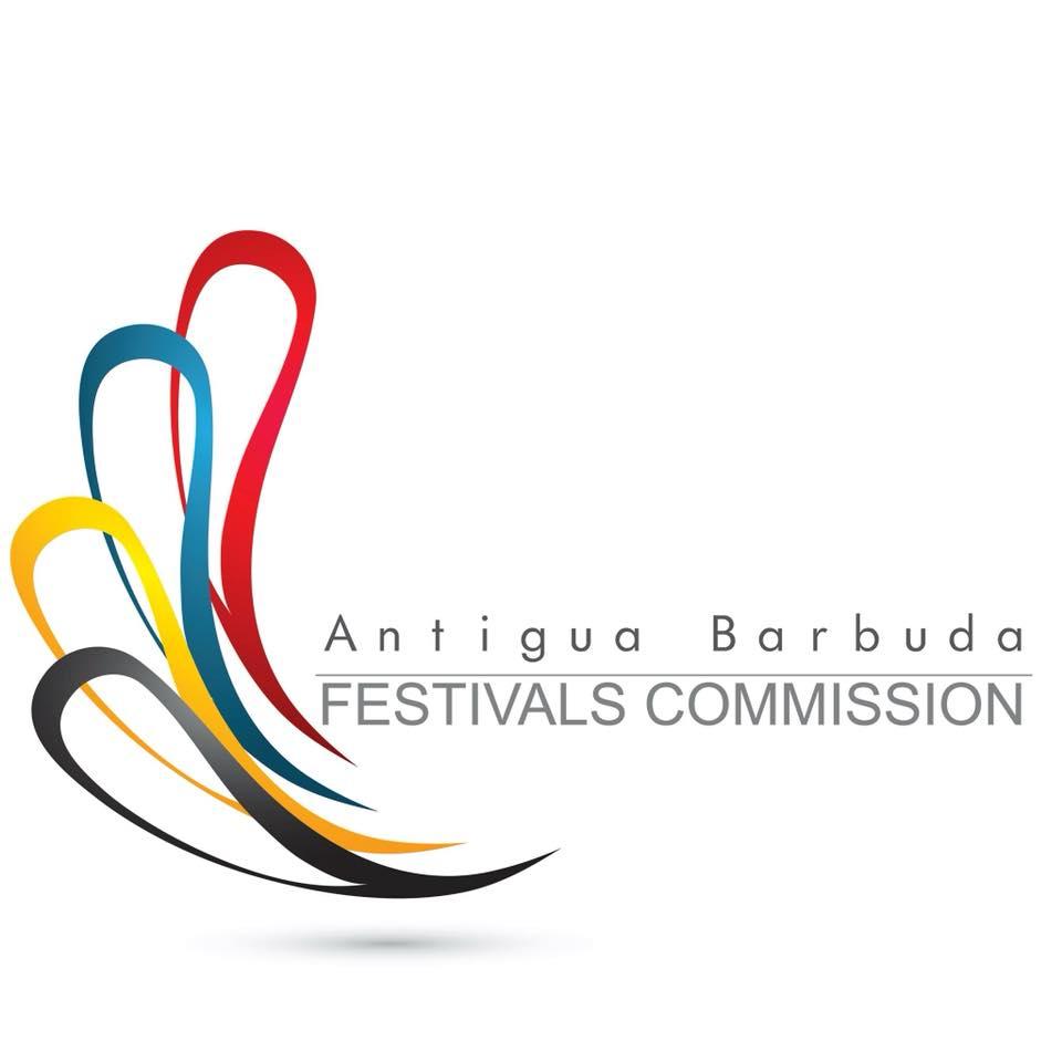 antigua festivals commission.jpg