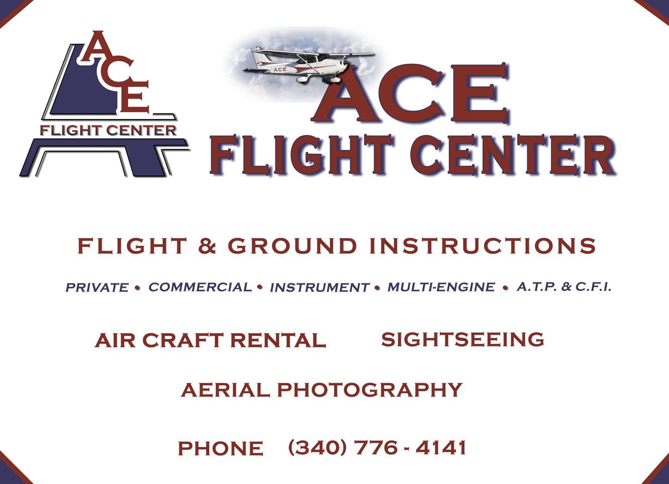 Ace Flight Center Sign.JPG