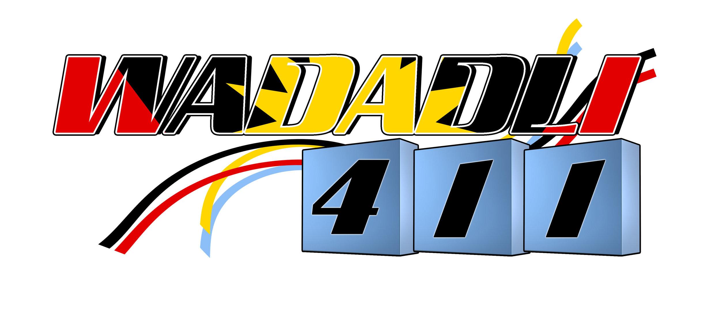 WADADLI411 LOGO.jpg
