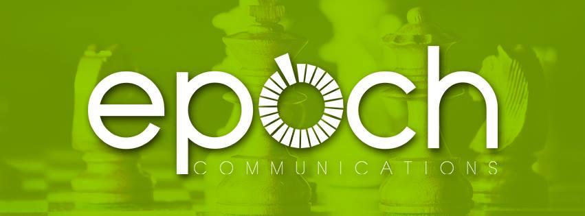 epoch communications.jpg