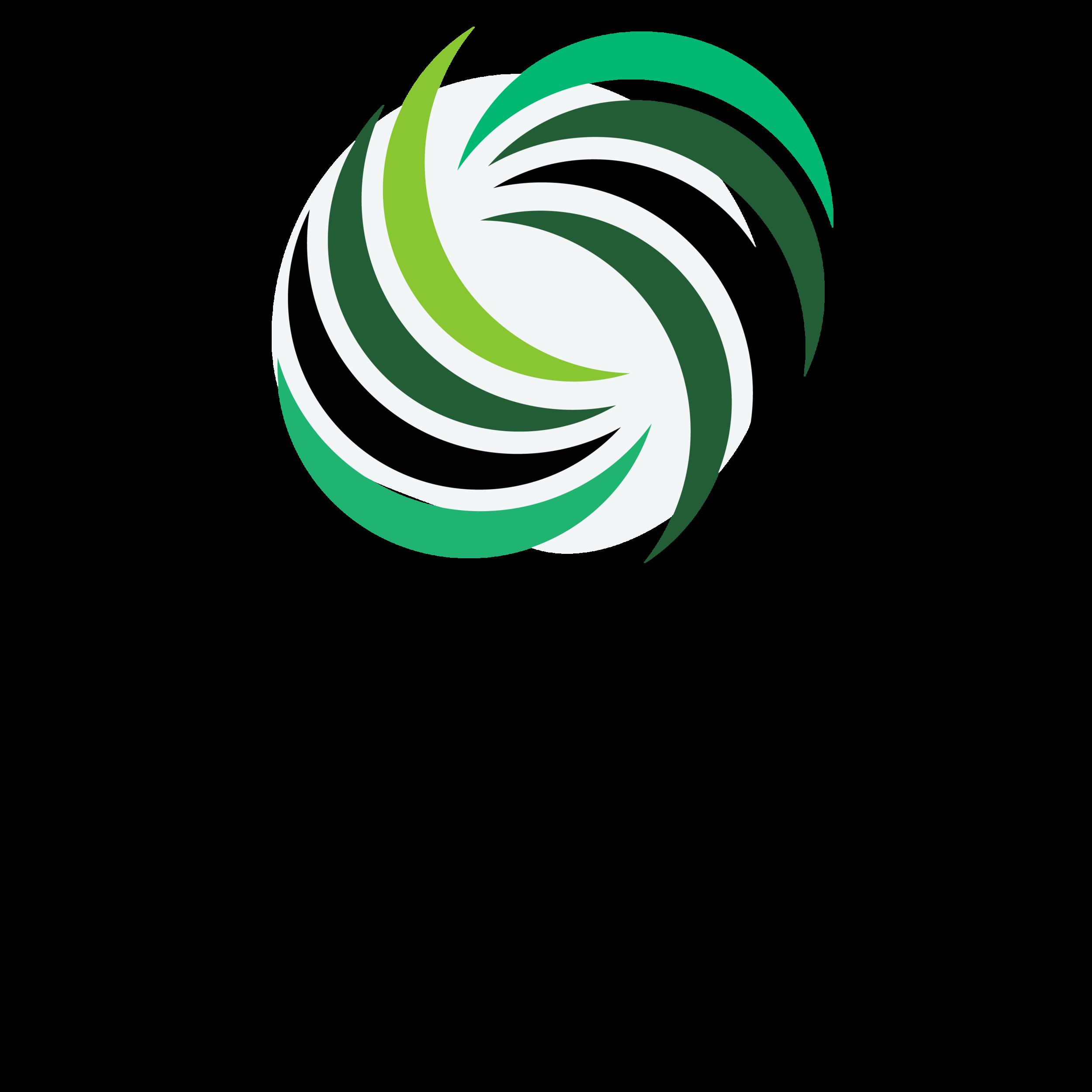 RKG_Logo_OFFICIAL-01.png