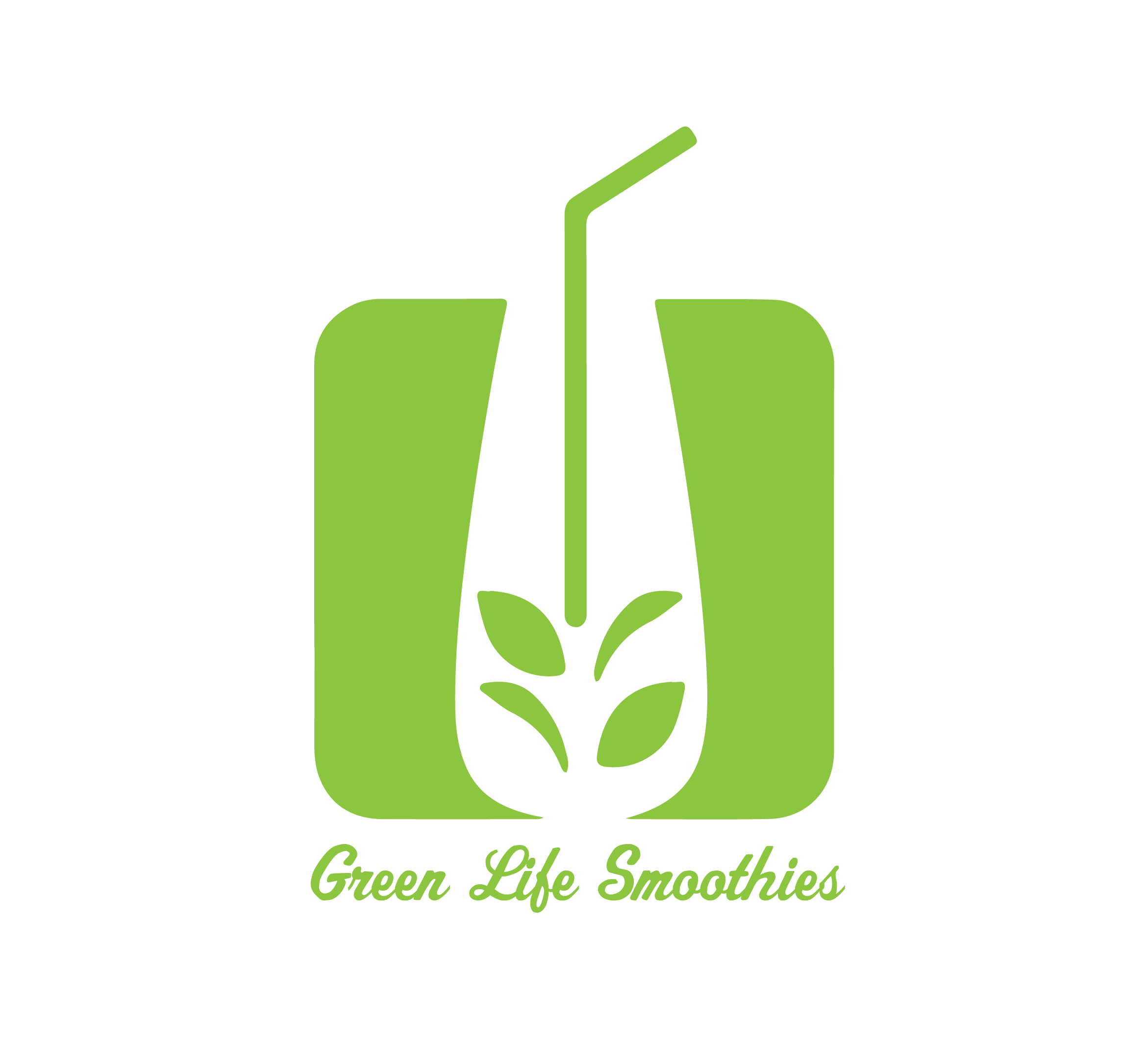 GreenLifeSmoothiesLogo_Square_Green_NoBkgnd.png