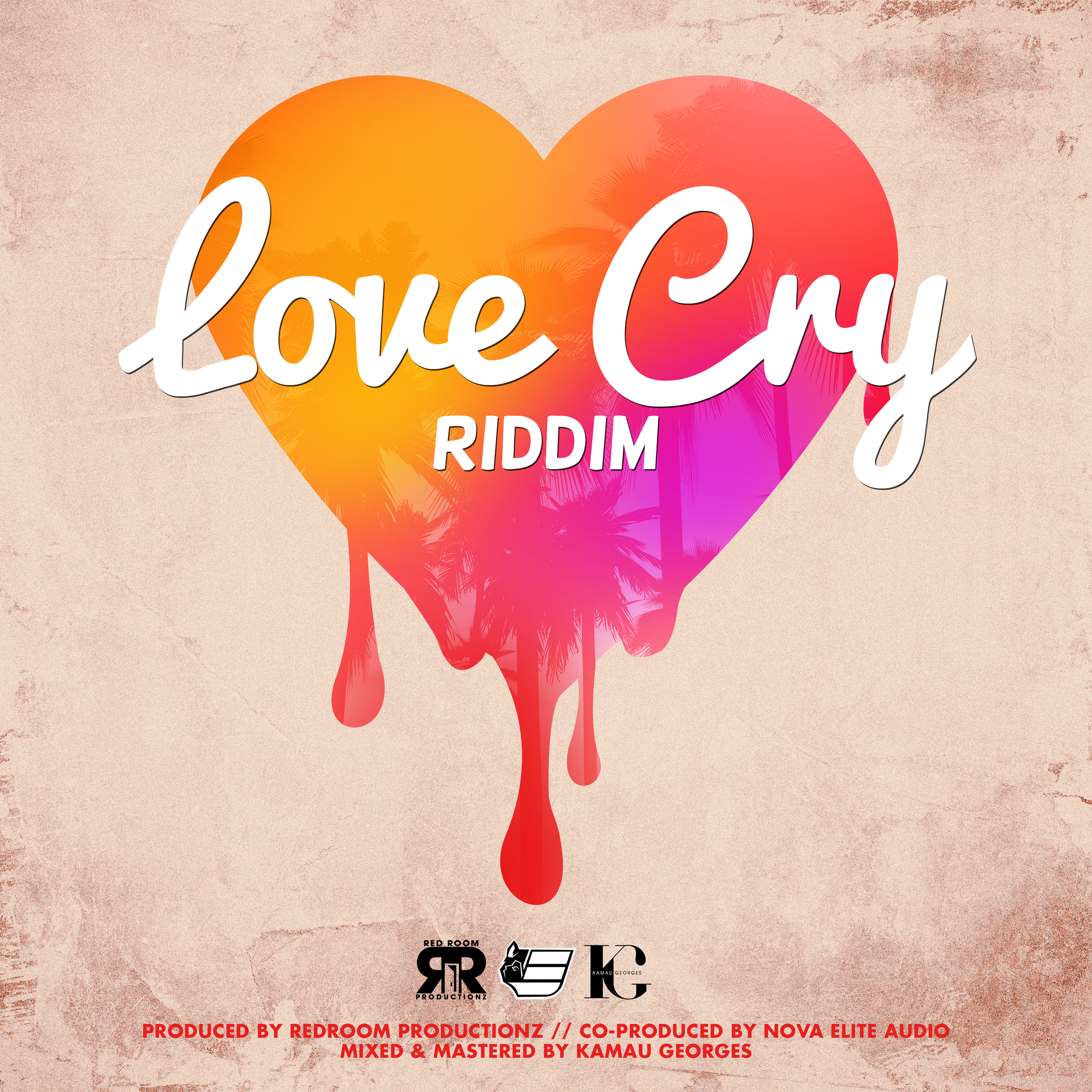 Love Cry Riddim.png