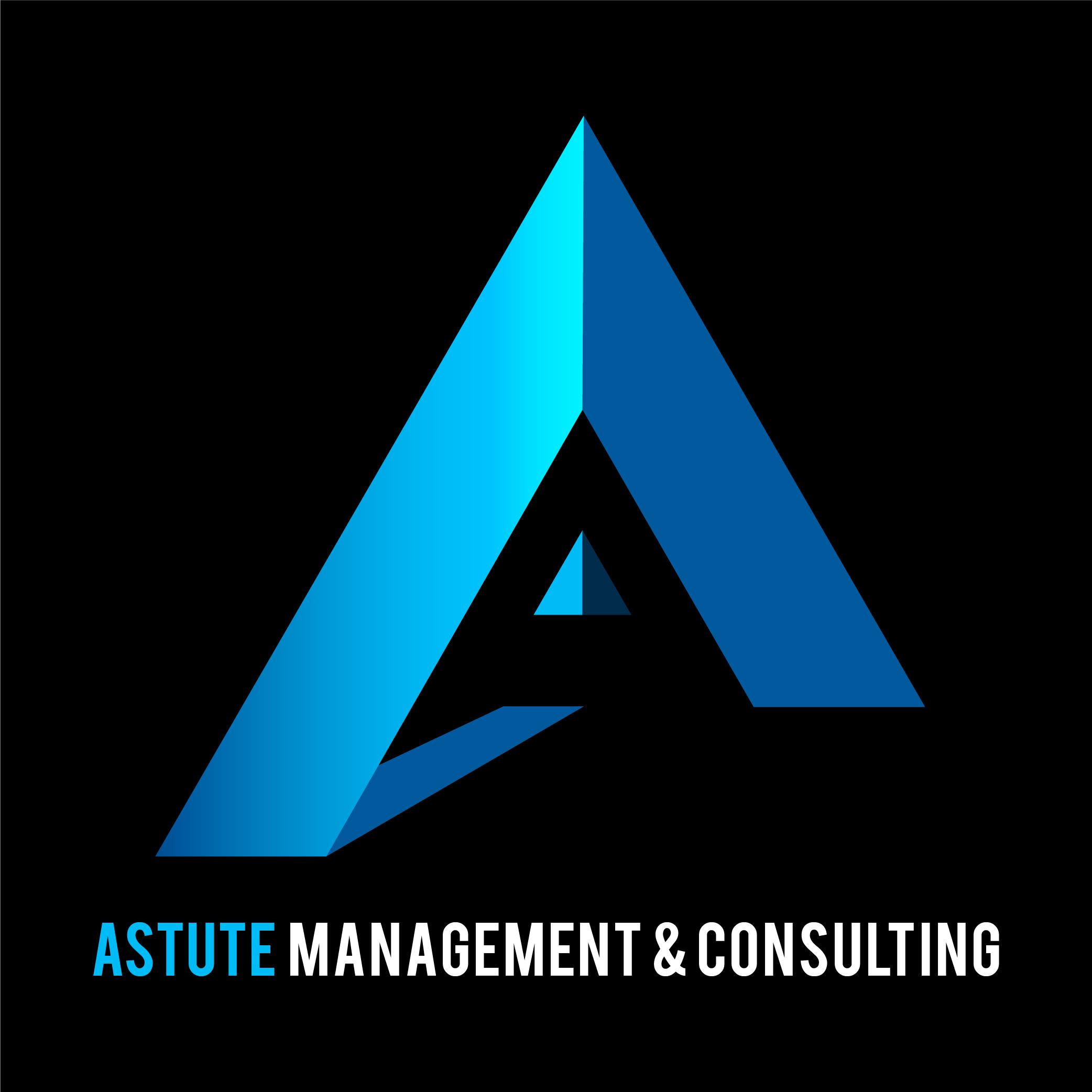 Astute Management & Consulting Logo 2019-01.jpg
