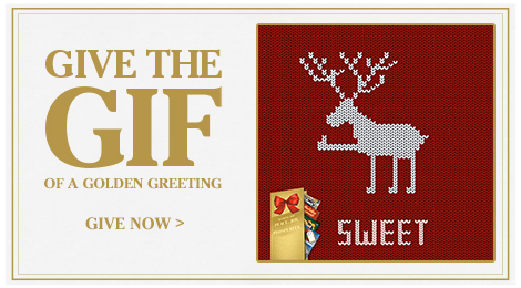 HOLIDAY_Landing_Page_Banner_English_470x260_EXT.jpg