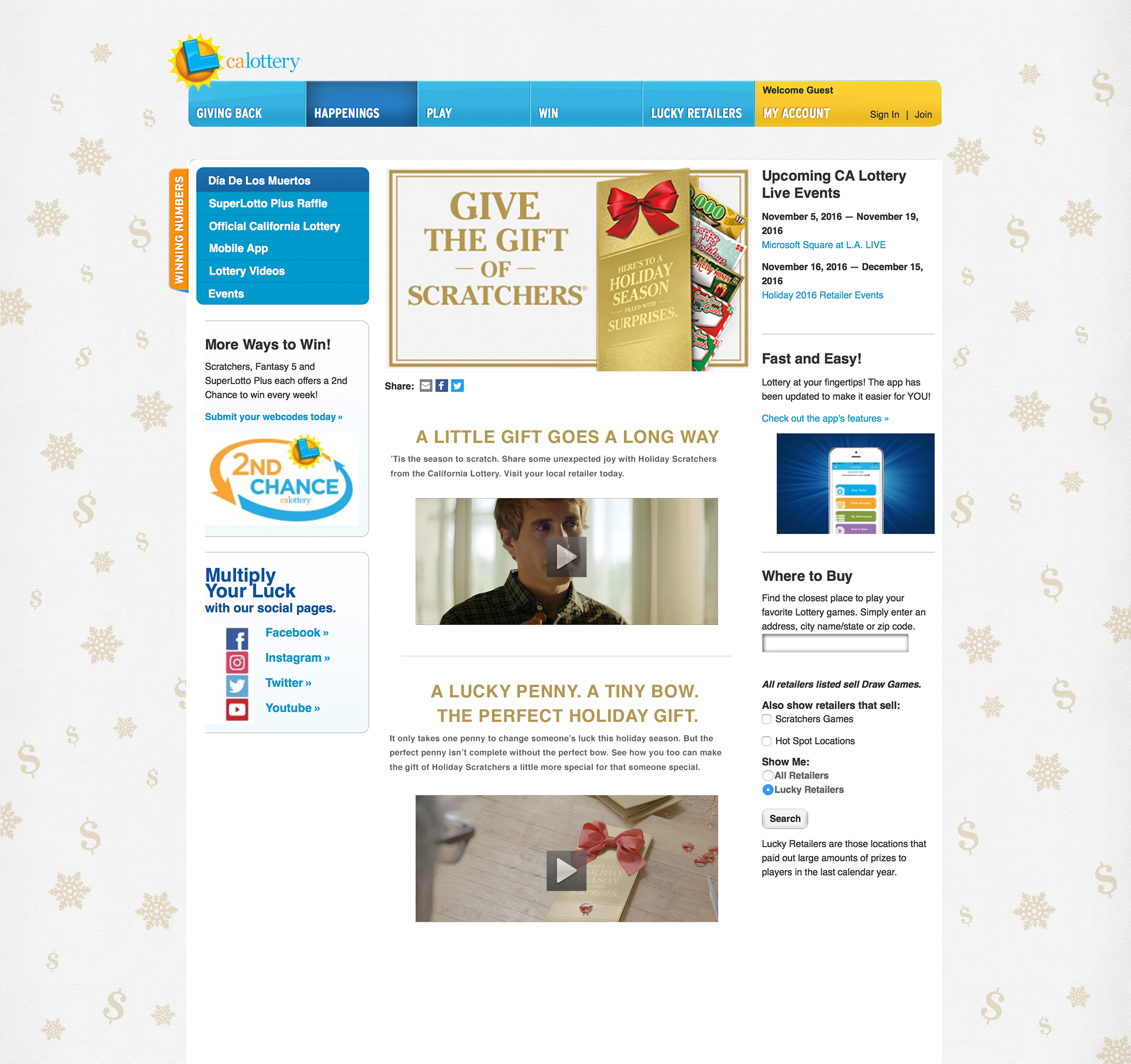CA_LOTTERY_HOLIDAY_SCRATCHERS_LANDING_PAGE.jpg