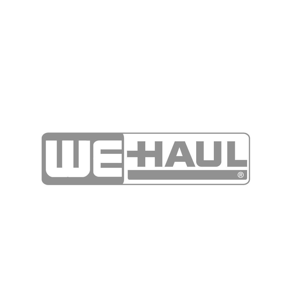WE-HAUL (U-HAUL APP CONCEPT)