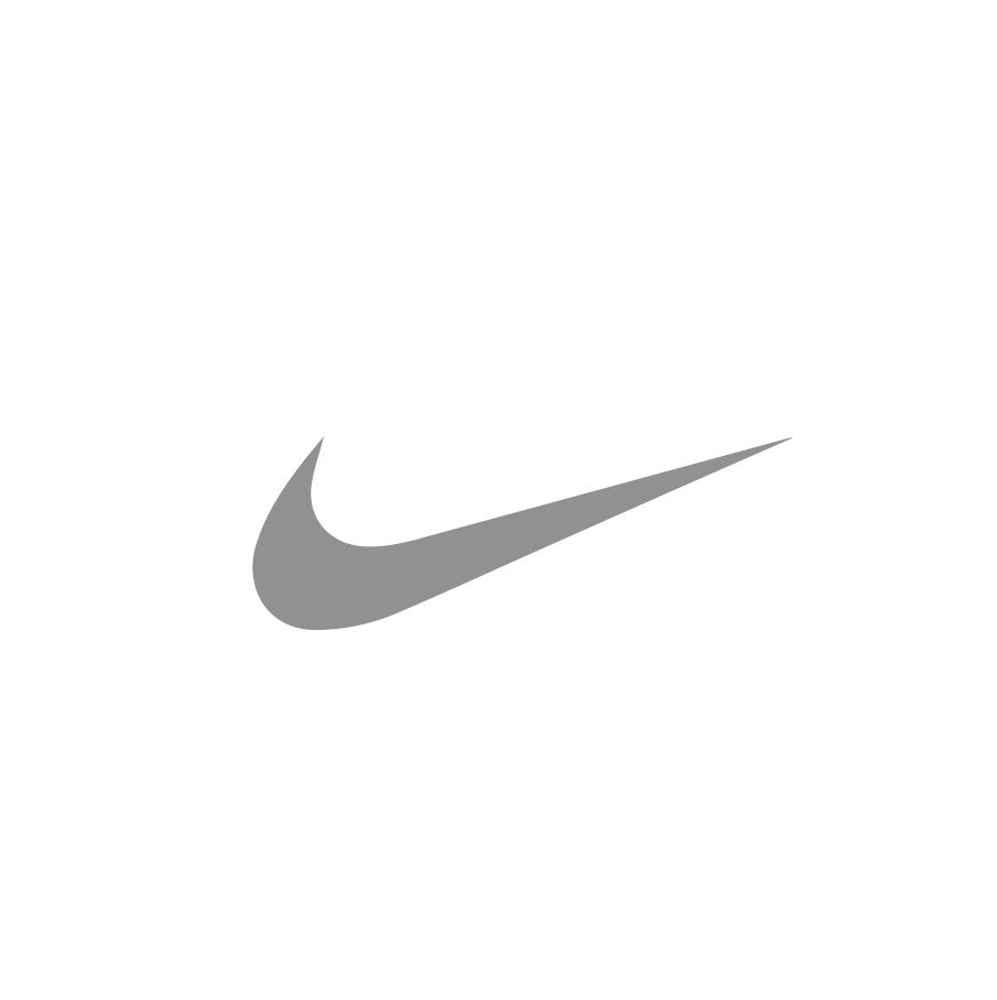 Website Logos-11.jpg