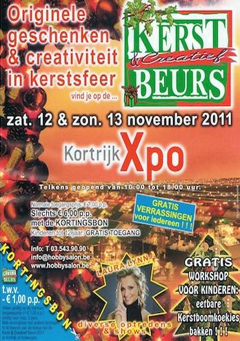 023_November2011_Event.png