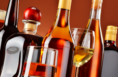 Do You Know Your Influencers?? #BeerWineSpirits #HumanResourceSurvey -
