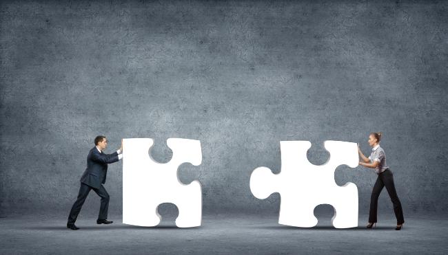 Corporate Culture & Emotional Ties -