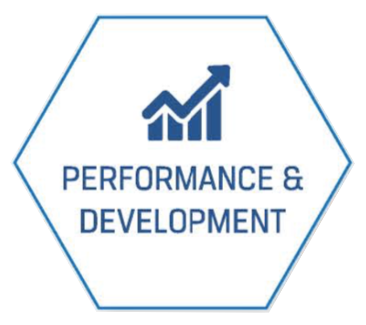 performance and development hex clean.png