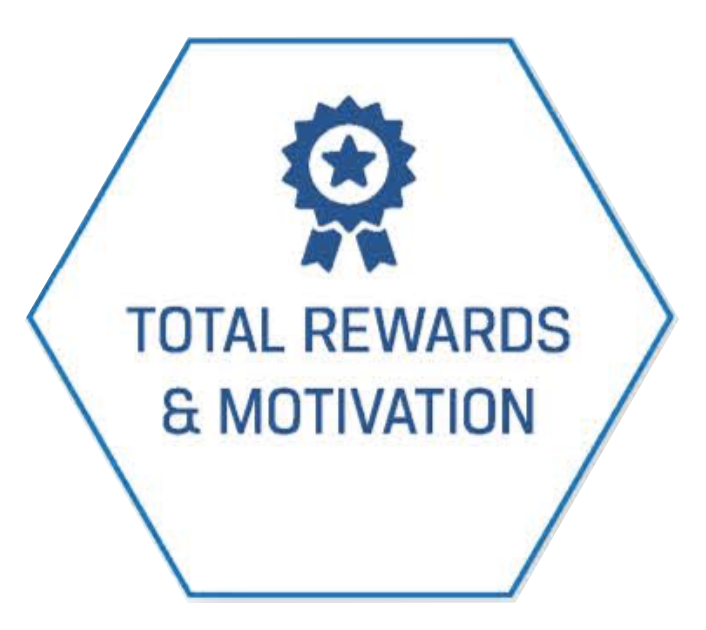 total rewards and motivation hex clean.png