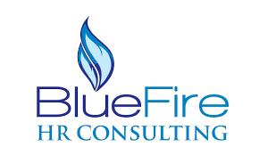 bluefire logo.png
