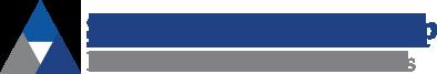 Summit Talent logo.png
