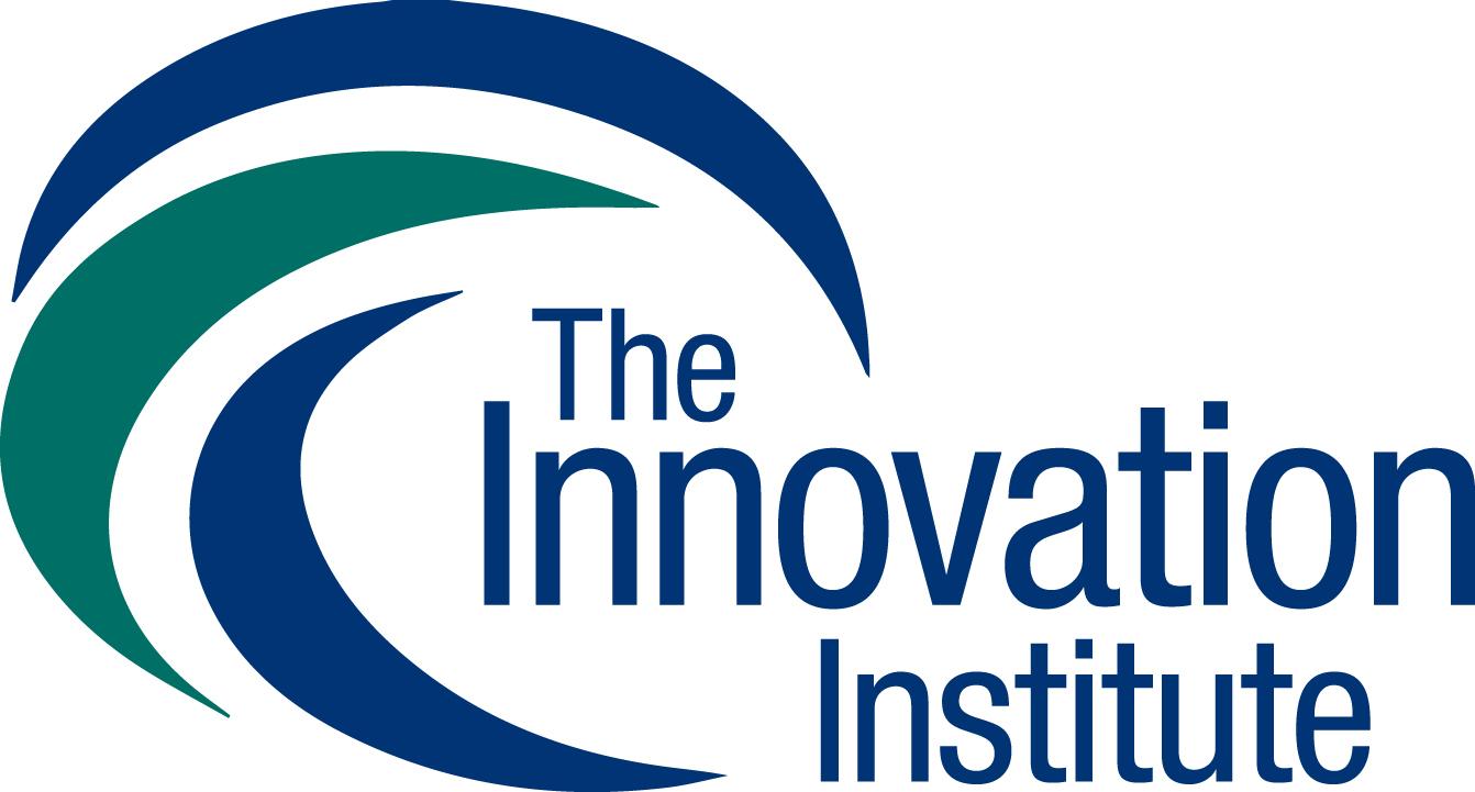 Innovation_Institute_Logo.jpg