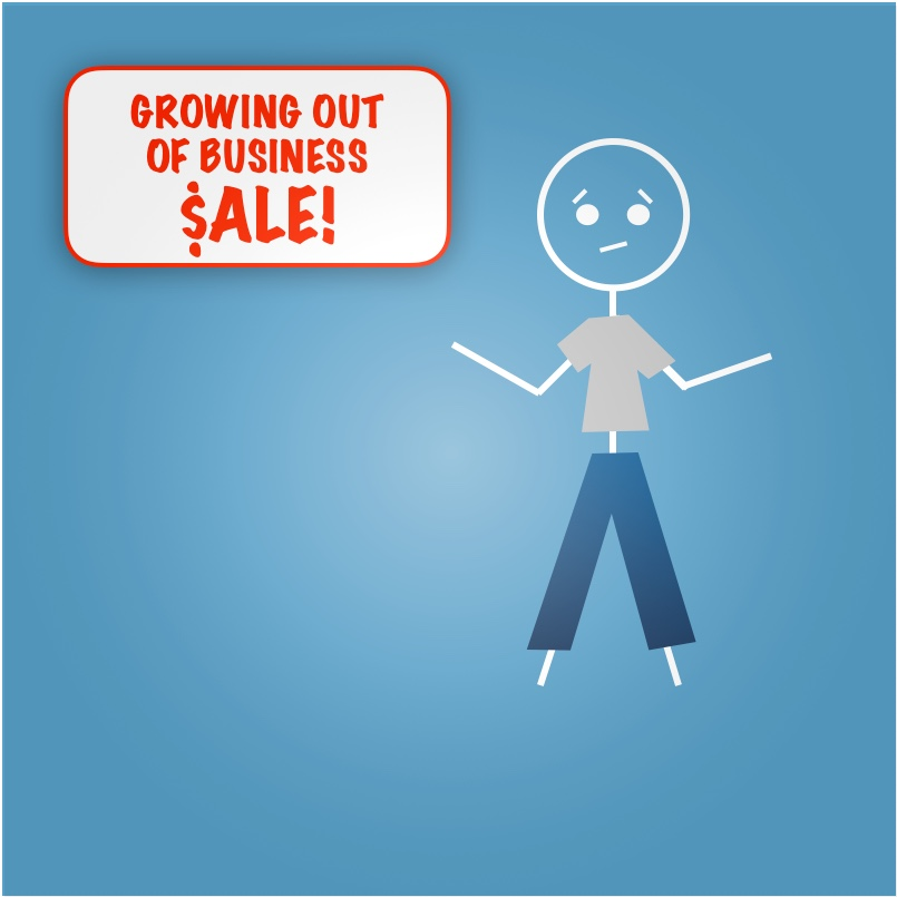 Sales Incentive Plans are Like Toddler Clothes -
