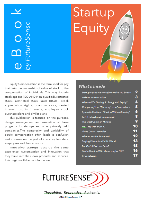 Startup Equity ebook 2018-cover.png