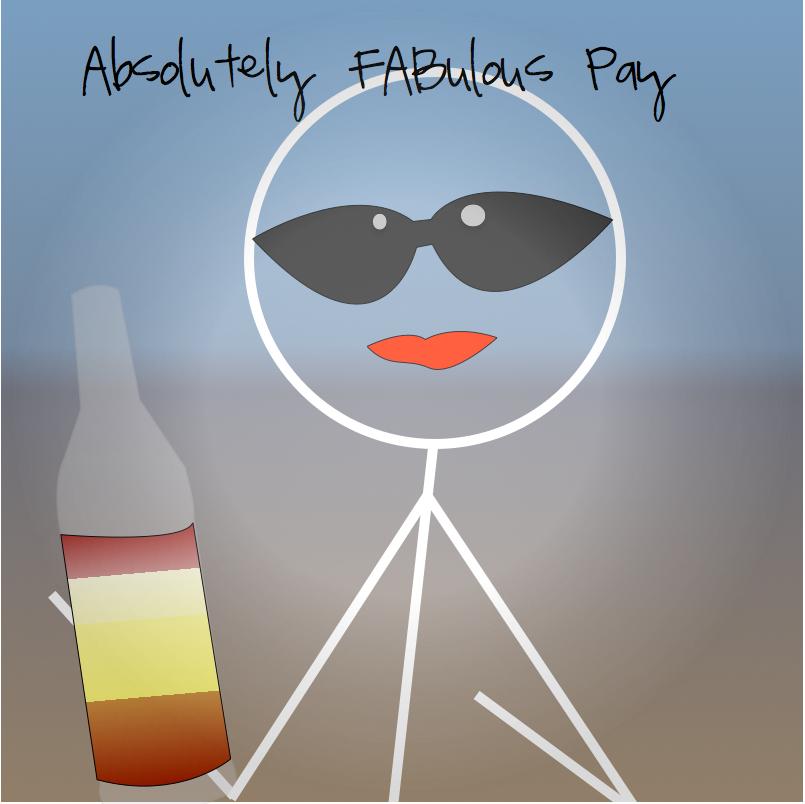 FABulous Pay Improves Talent Acquisition -