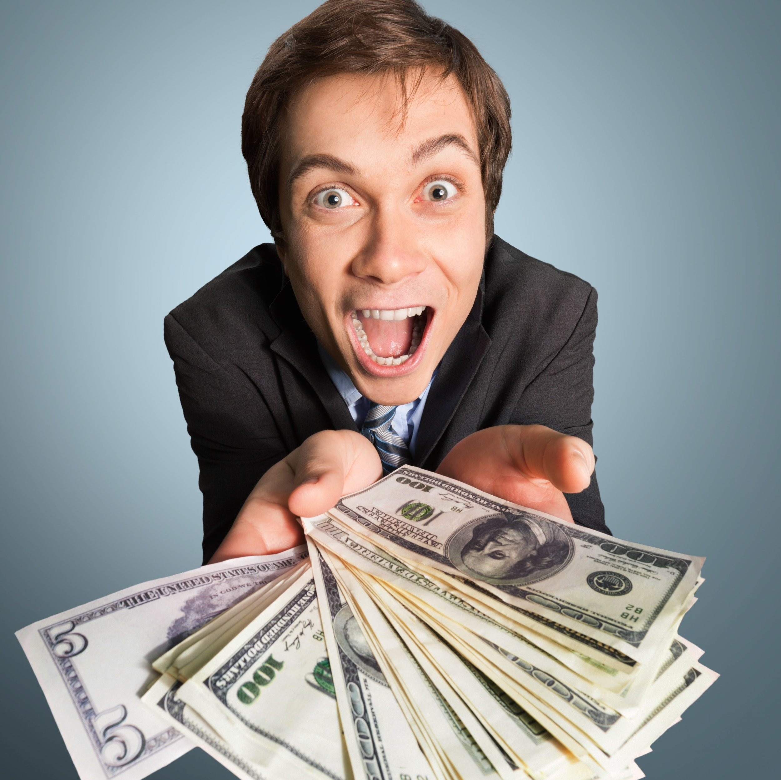 That List of the Highest Paying Companies is WRONG! -