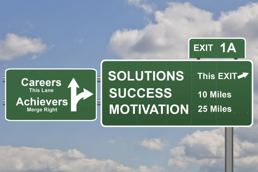 Sales Compensation in a World of Solutions -
