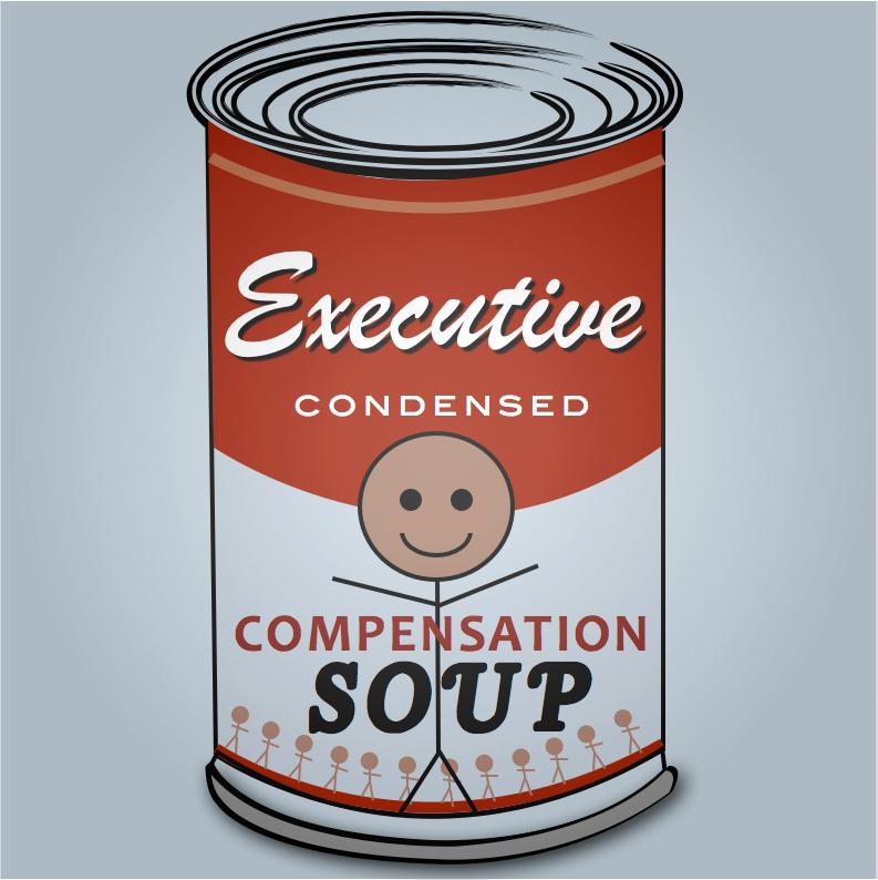 ICYMI – Executive Pay Updates Mid-2015 -