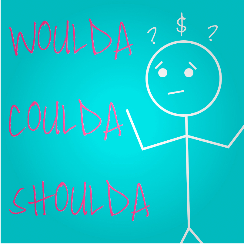 Woulda, Coulda, Shoulda: An Incentive Compensation Story -