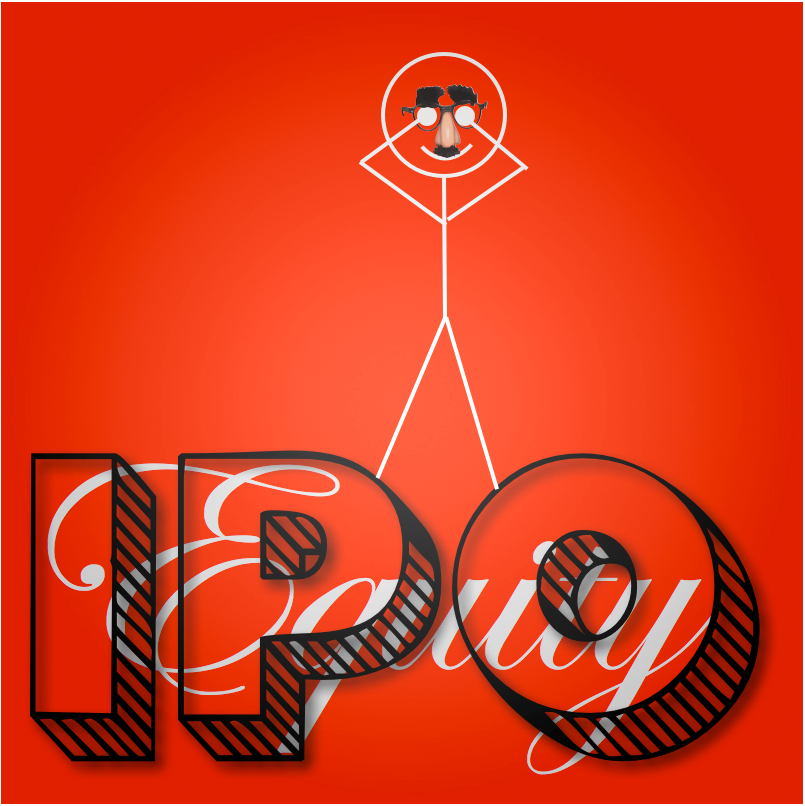 The Secret Life of Equity Compensation at IPO -