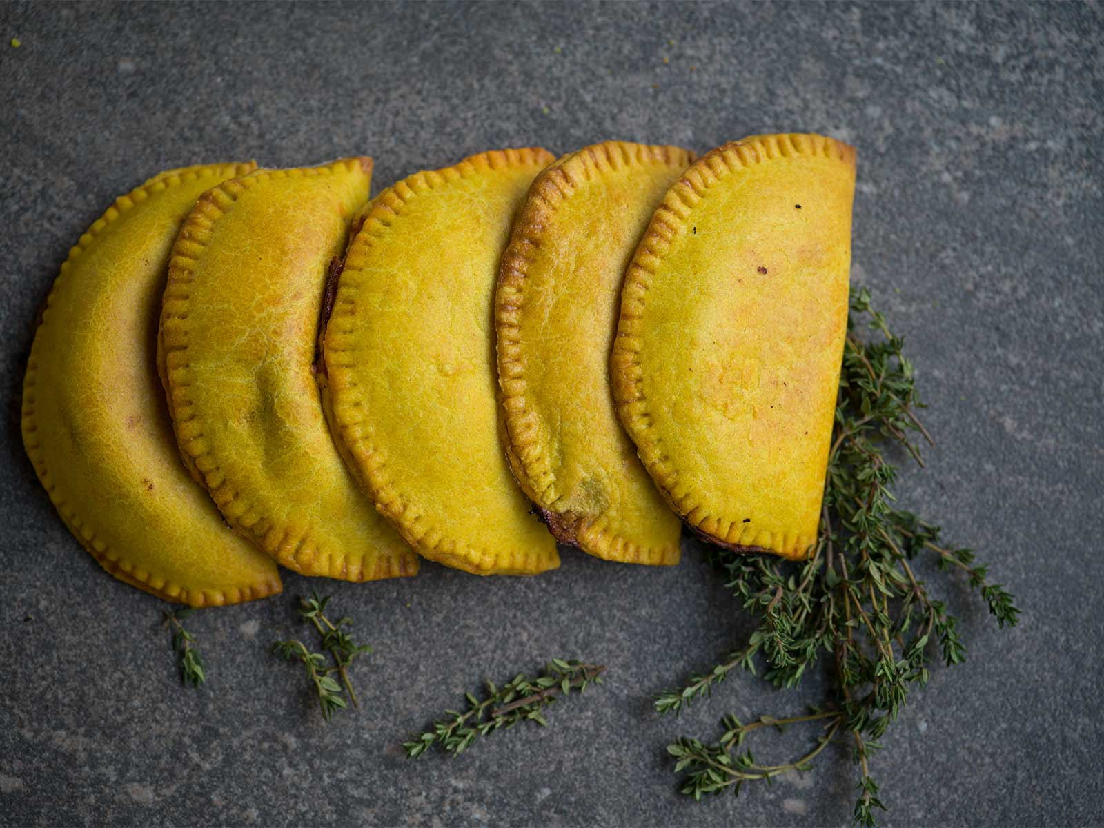 with love from Jamaica... - ...download the recipe