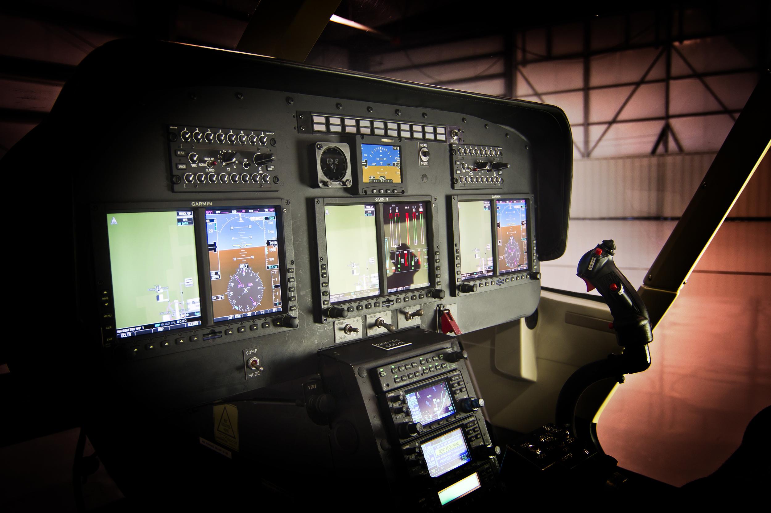 BrettSmith-Garmin-Helicopter7.jpg