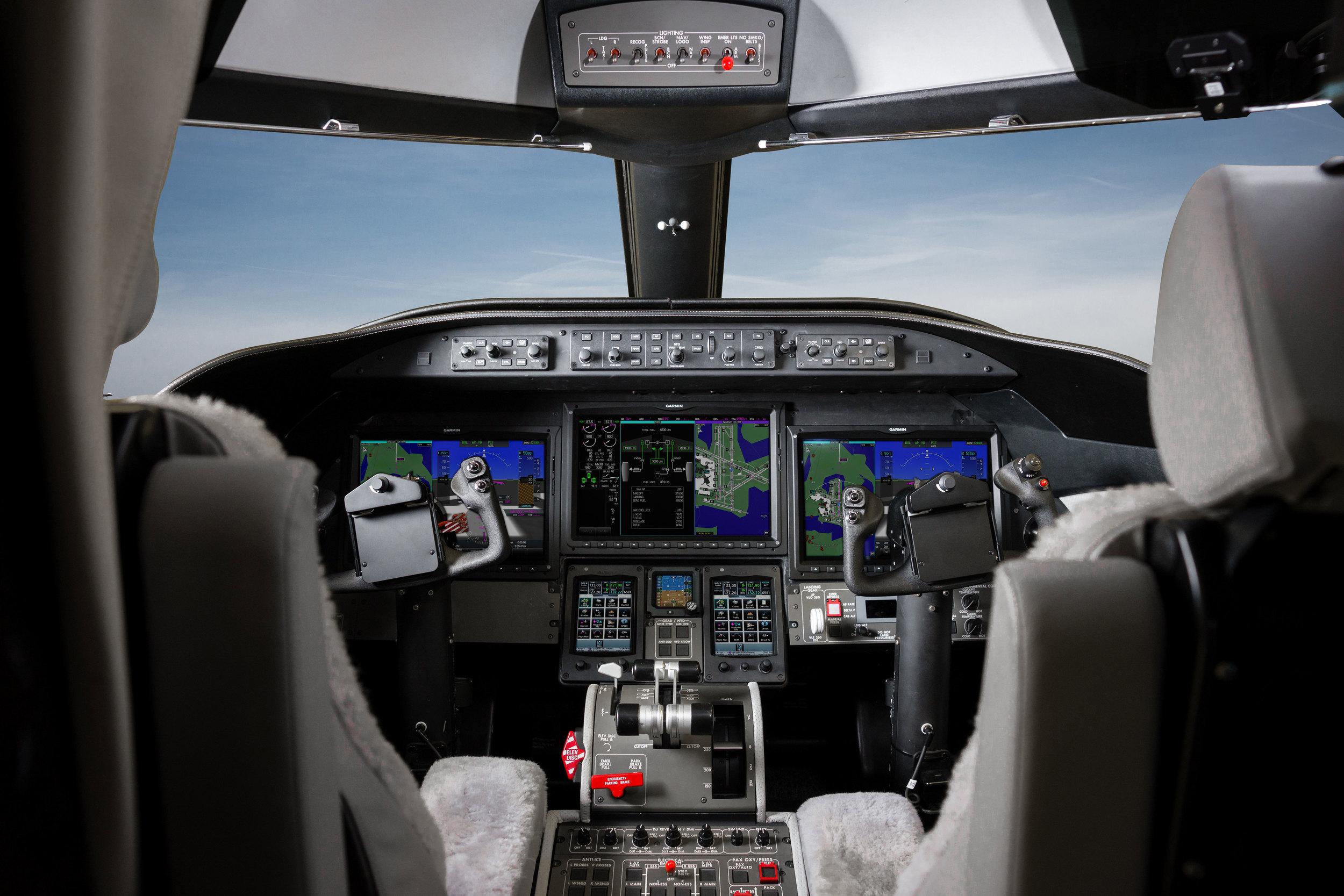LJ-Cockpit1-Brett-Smith.jpg