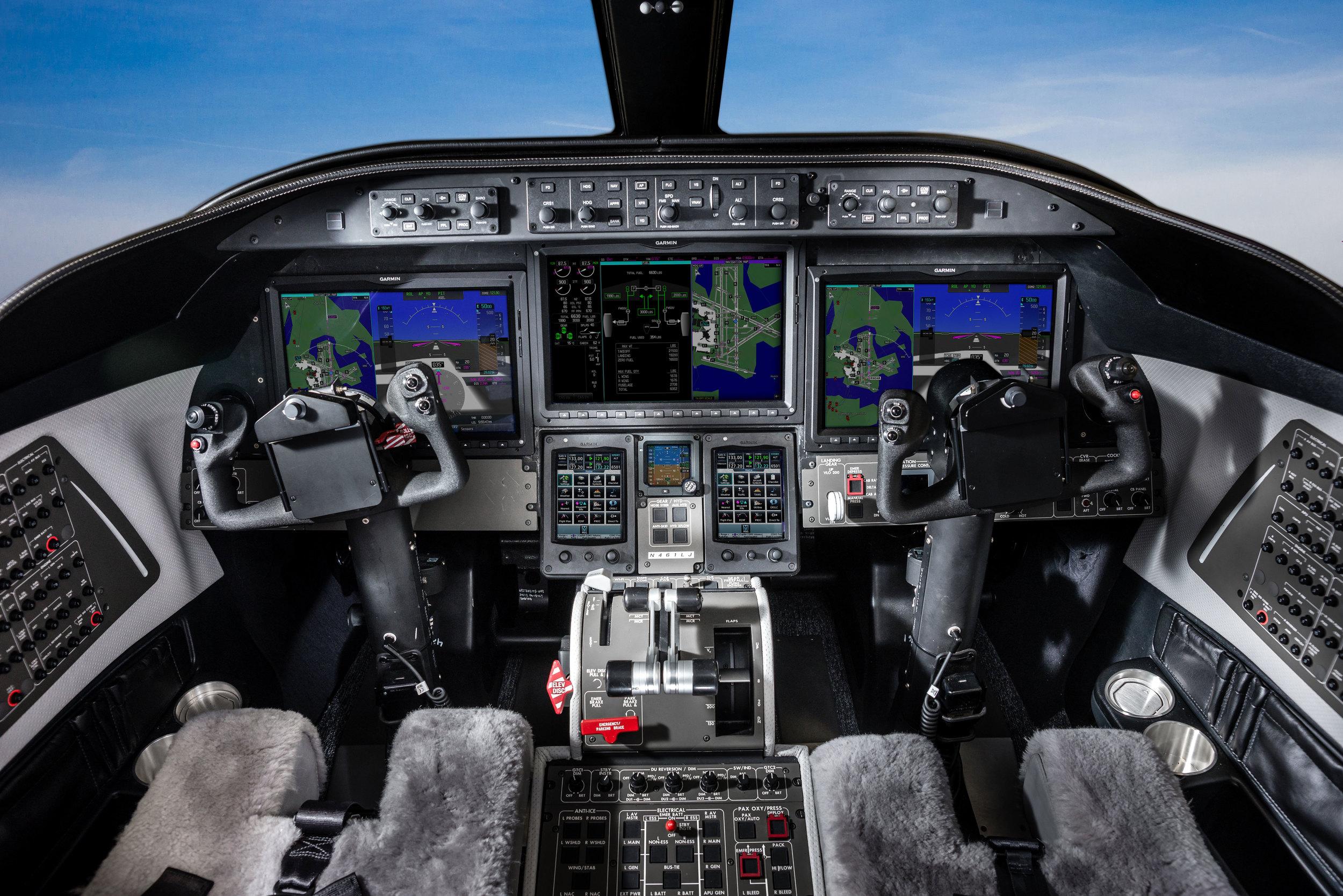 LJ-Cockpit2-Brett-Smith.jpg