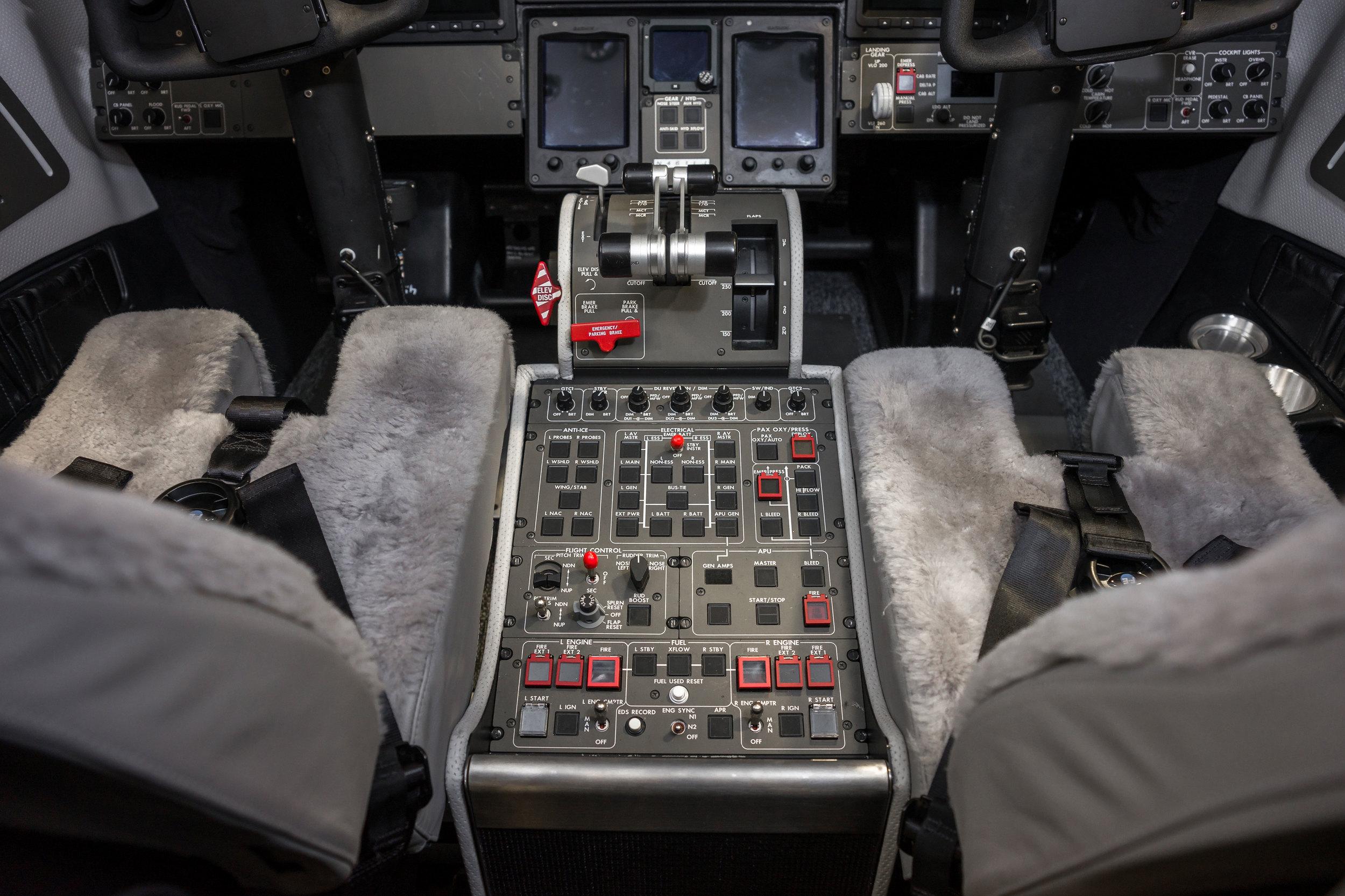 LJ-Cockpit-Brett-Smith.jpg