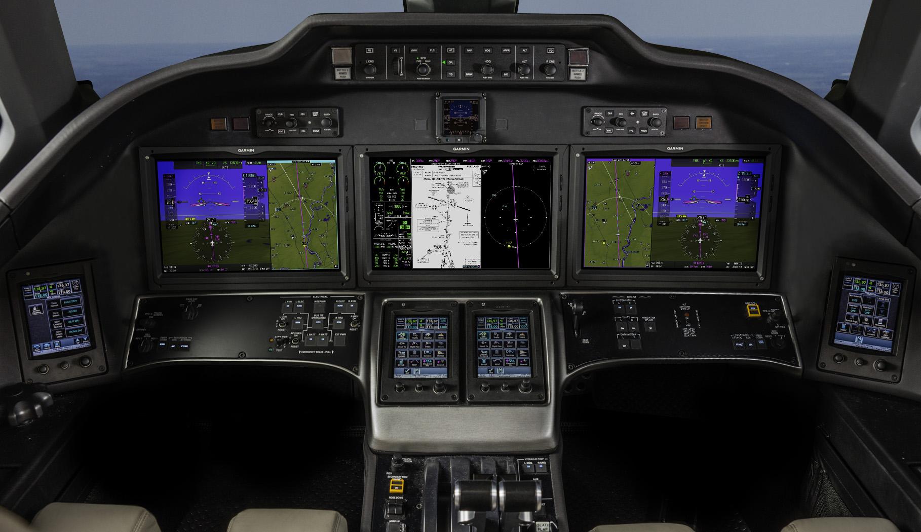 Cessna-CitationX-Cockpit-NoYokes.jpg