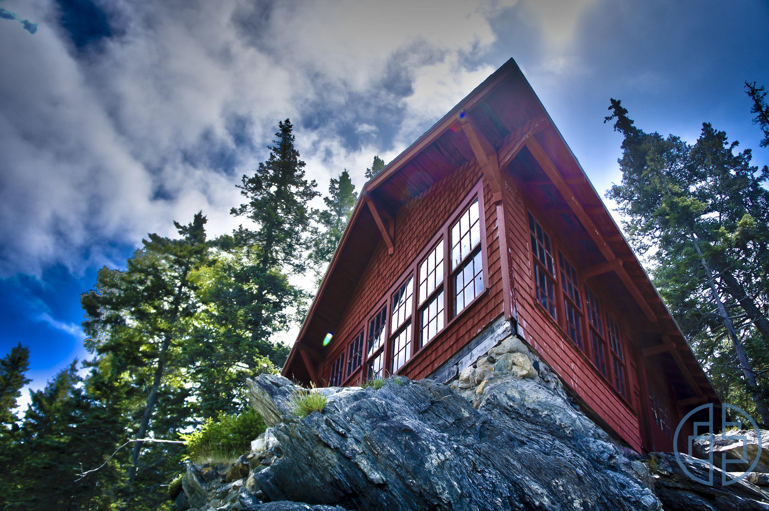 20110805-Maine_Boathouse_HDR2.jpg