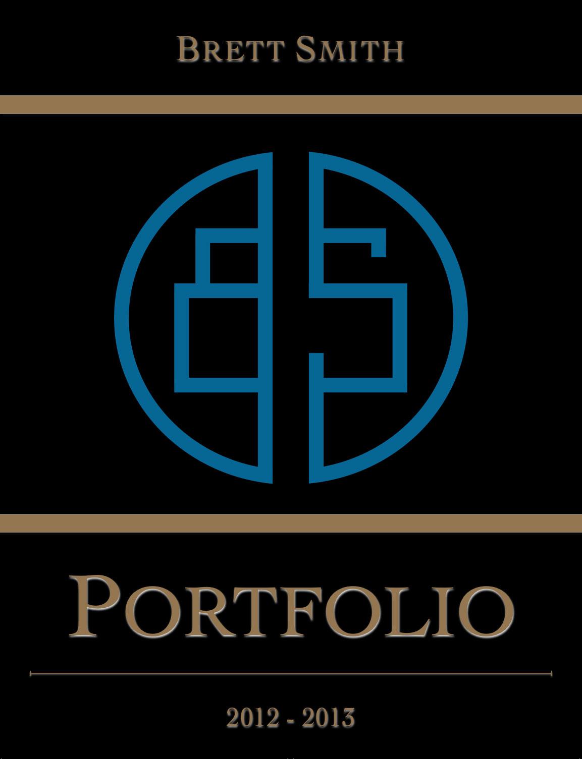 Brett-portfolio-Cover.jpg
