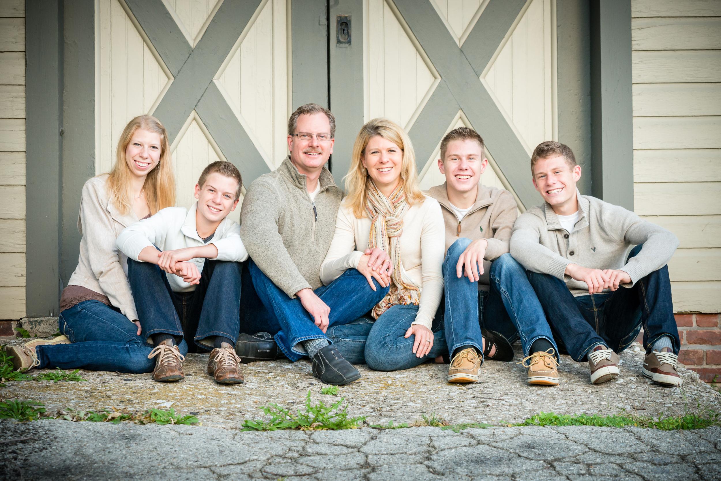 brett-smith-photography-family-kansas-city.jpg