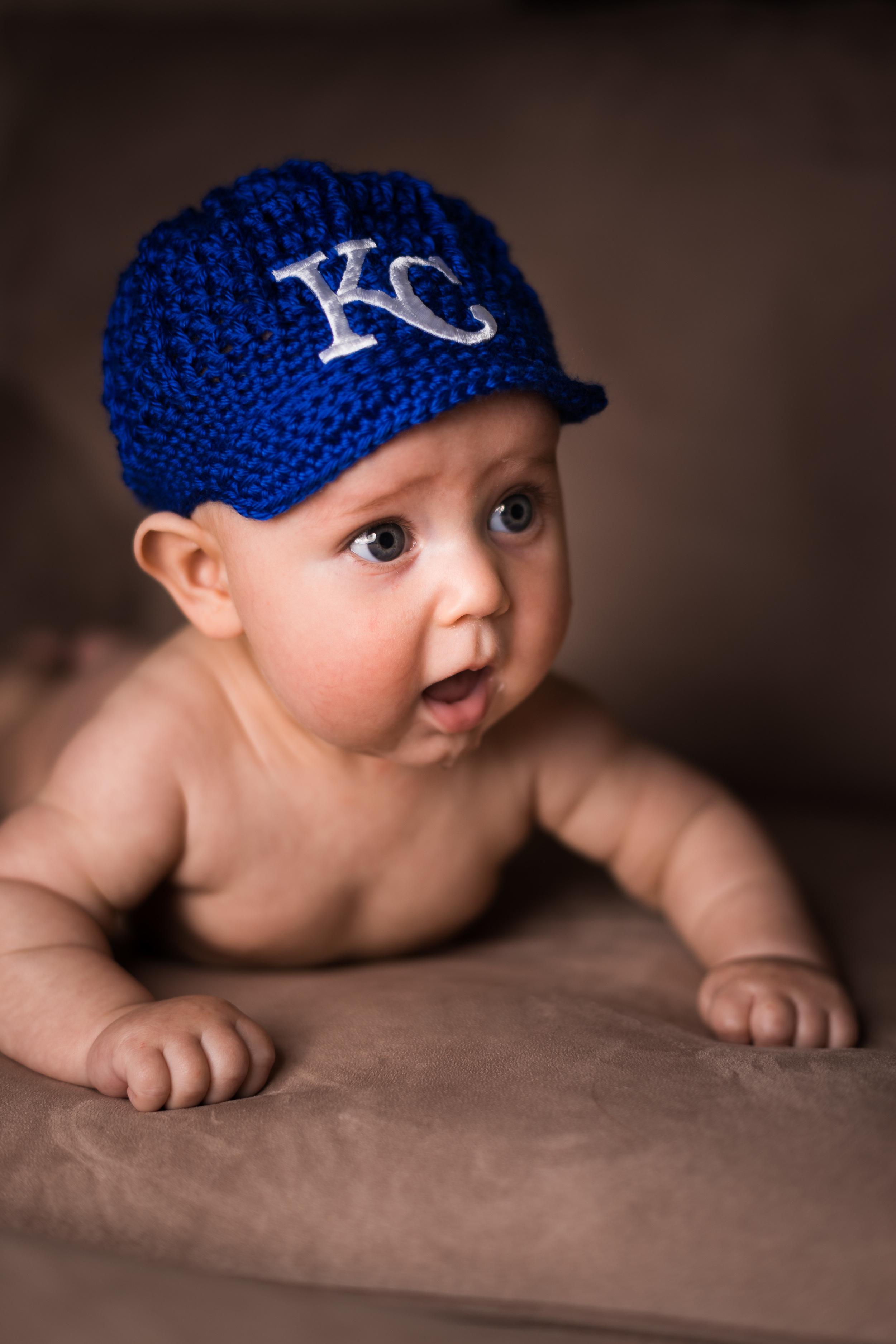 brett-smith-baby-kc-royals4.jpg
