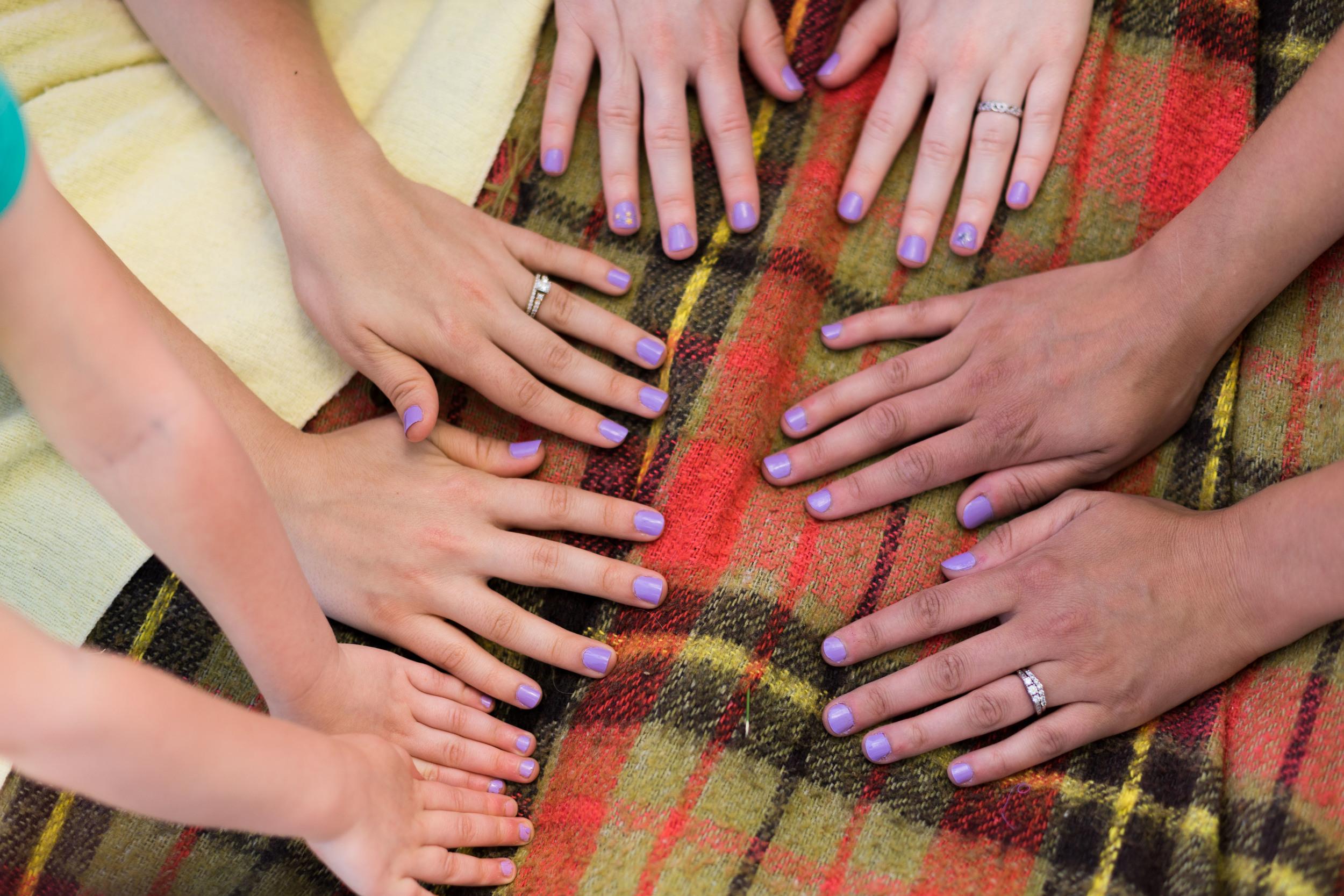 brett-smith-photo-mothers-day-nail-polish.jpg