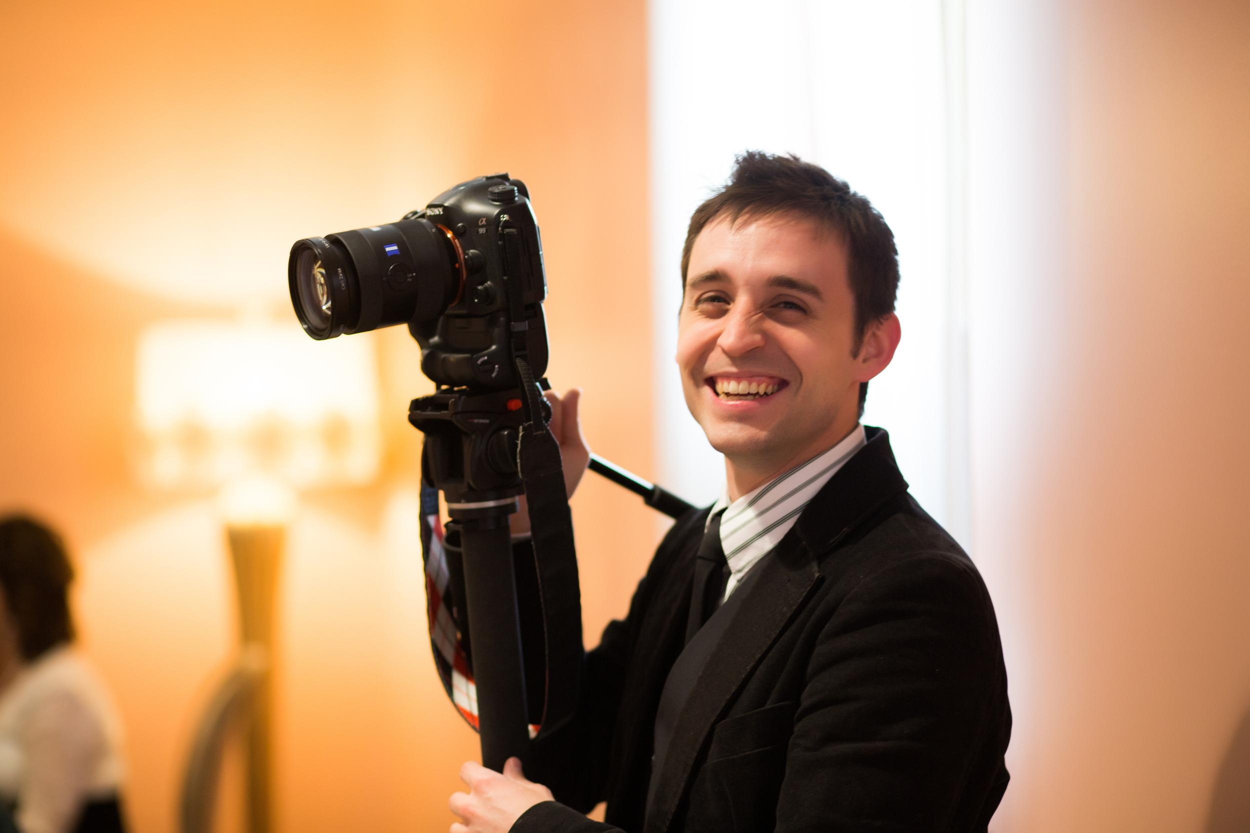 brett-smith-photo-wedding-video1.jpg