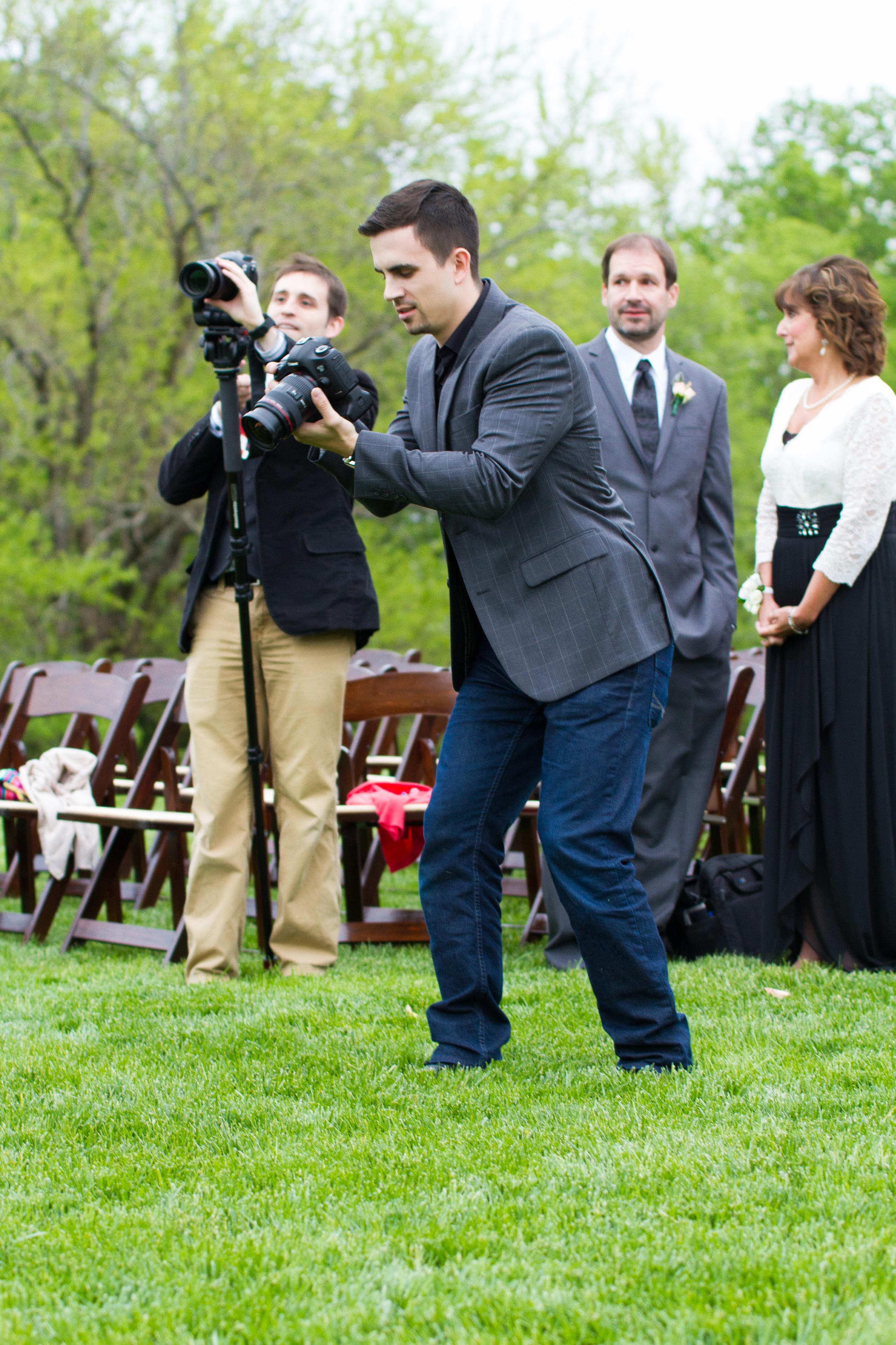 brett-smith-photo-wedding-video3.jpg