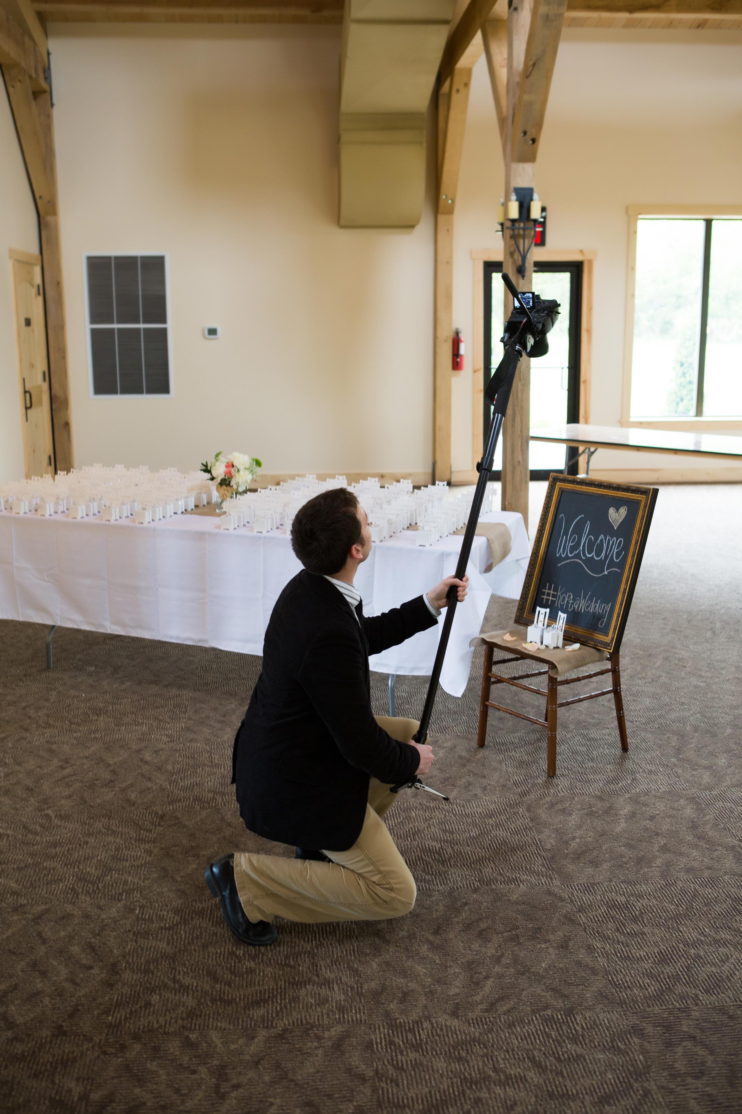 brett-smith-photo-wedding-video2.jpg