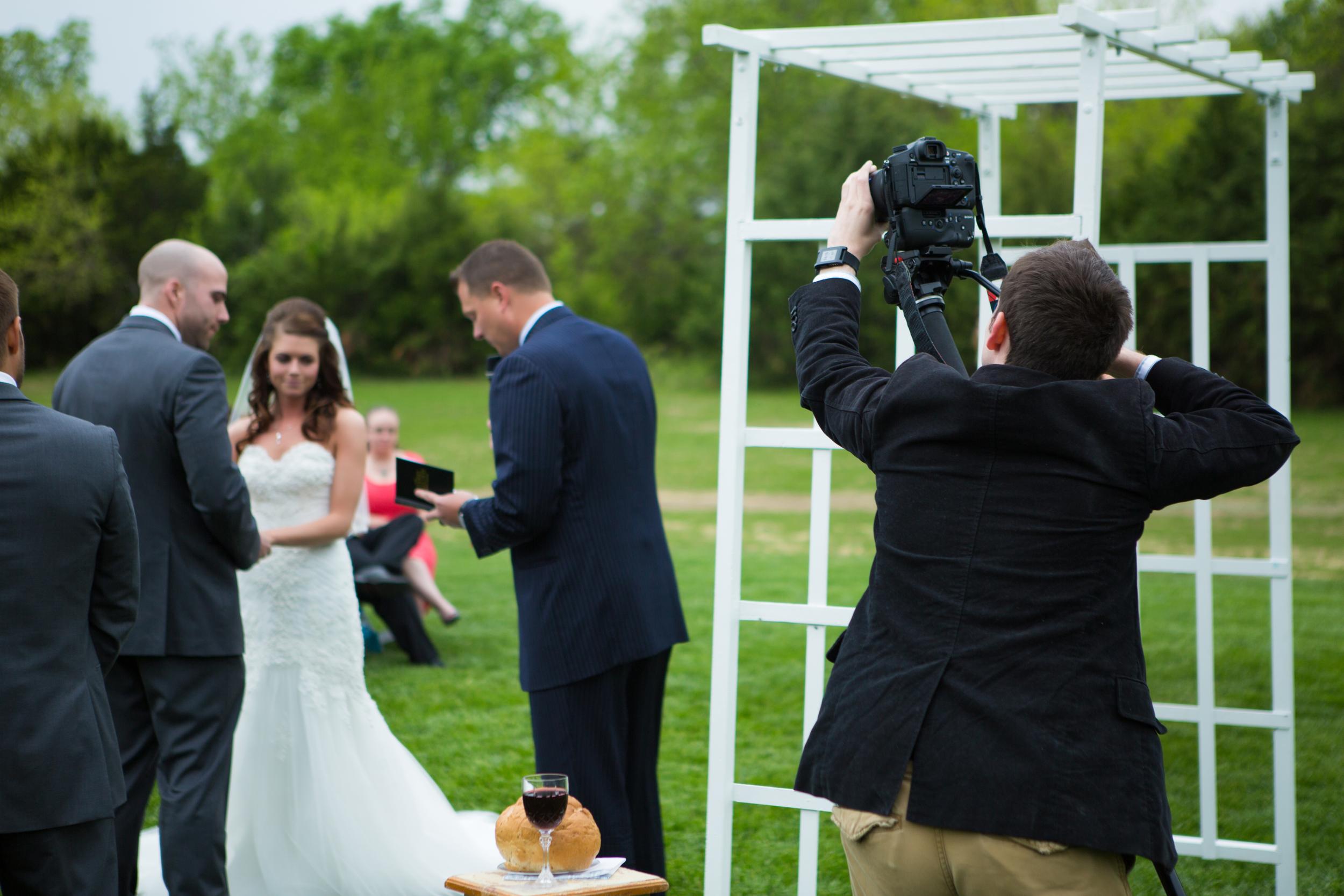 brett-smith-photo-wedding-video6.jpg