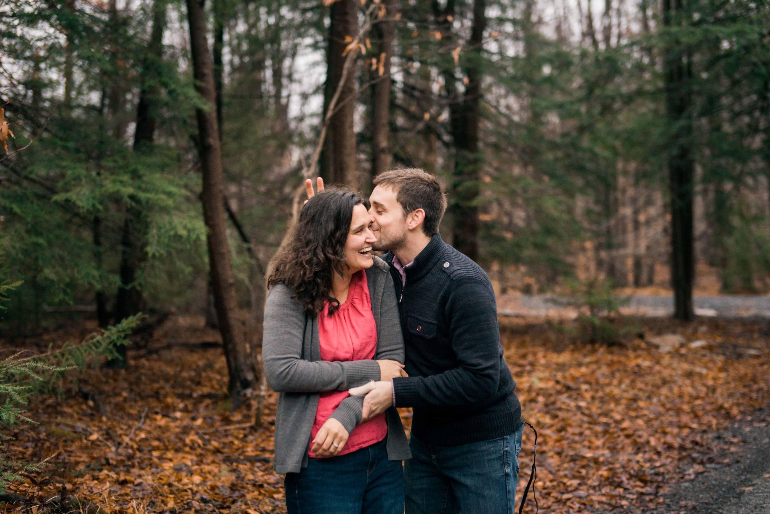 brett-smith-photo-married.jpg