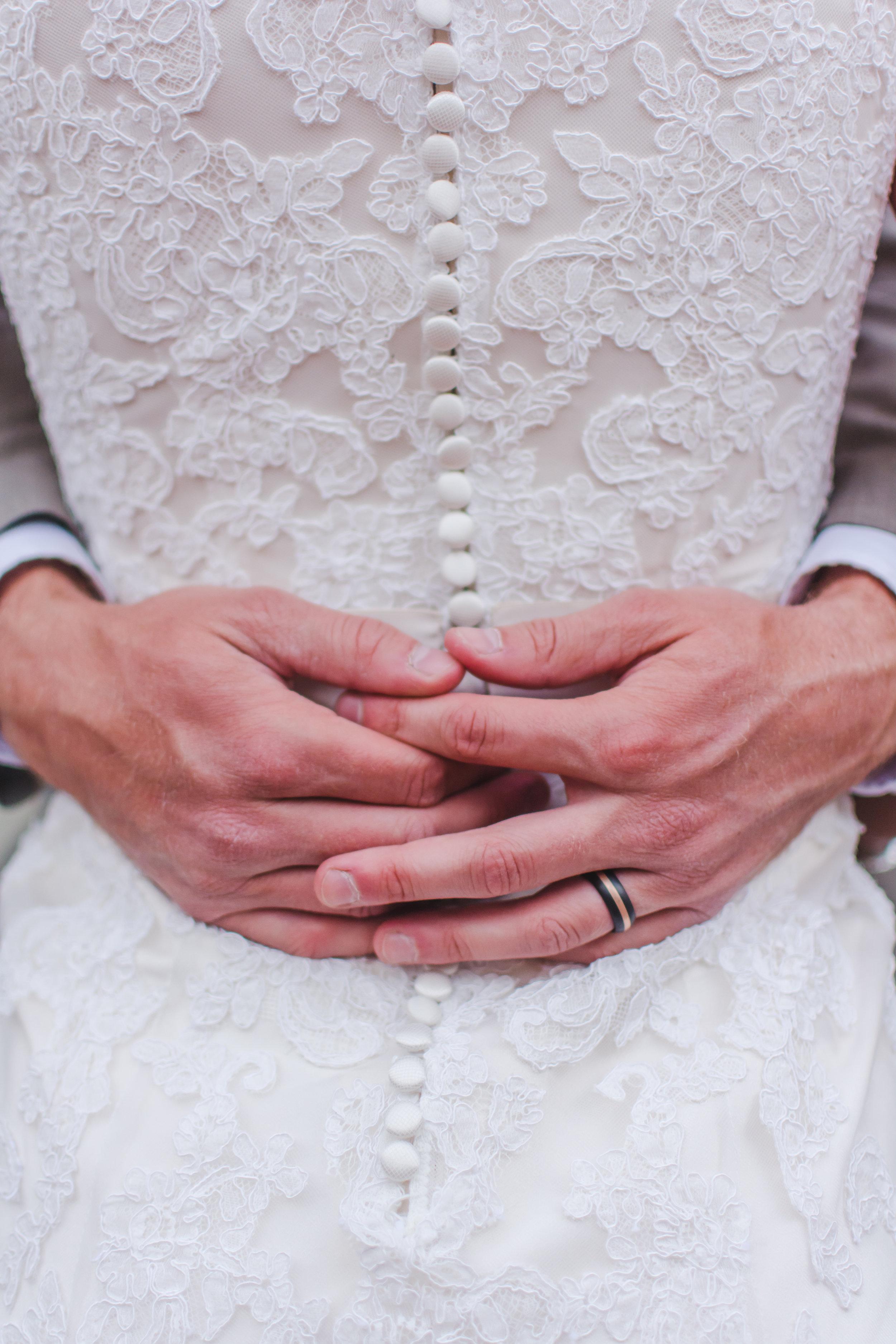 saunders bridals  (70 of 70).jpg