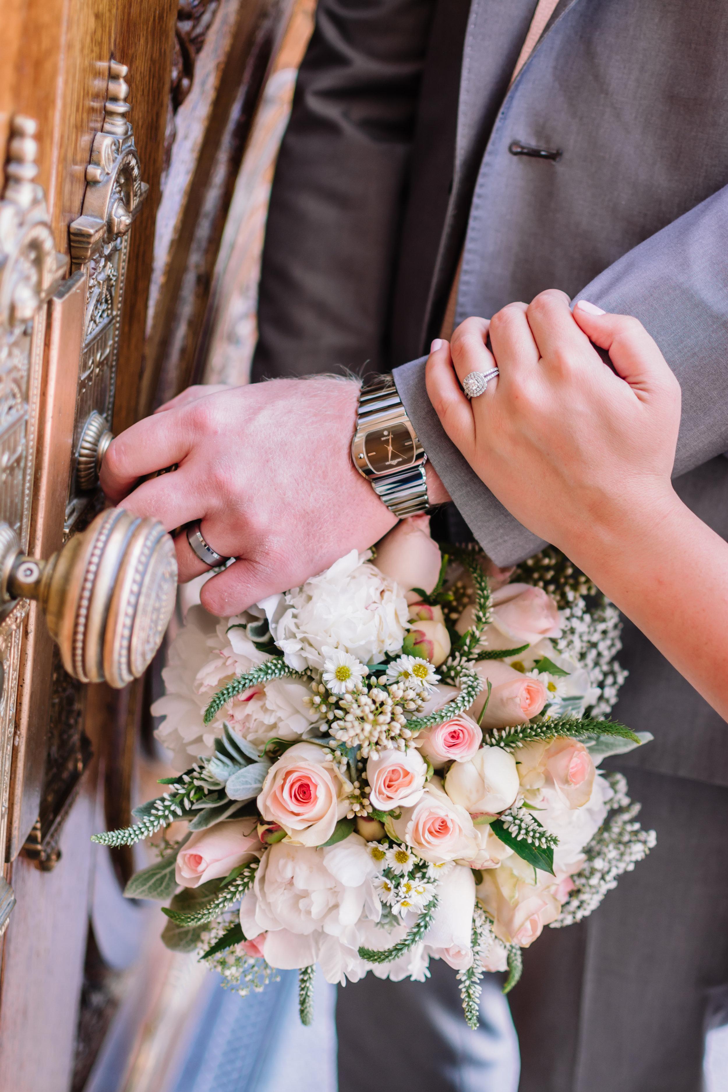 Lauren and Parker Wedding-167.jpg