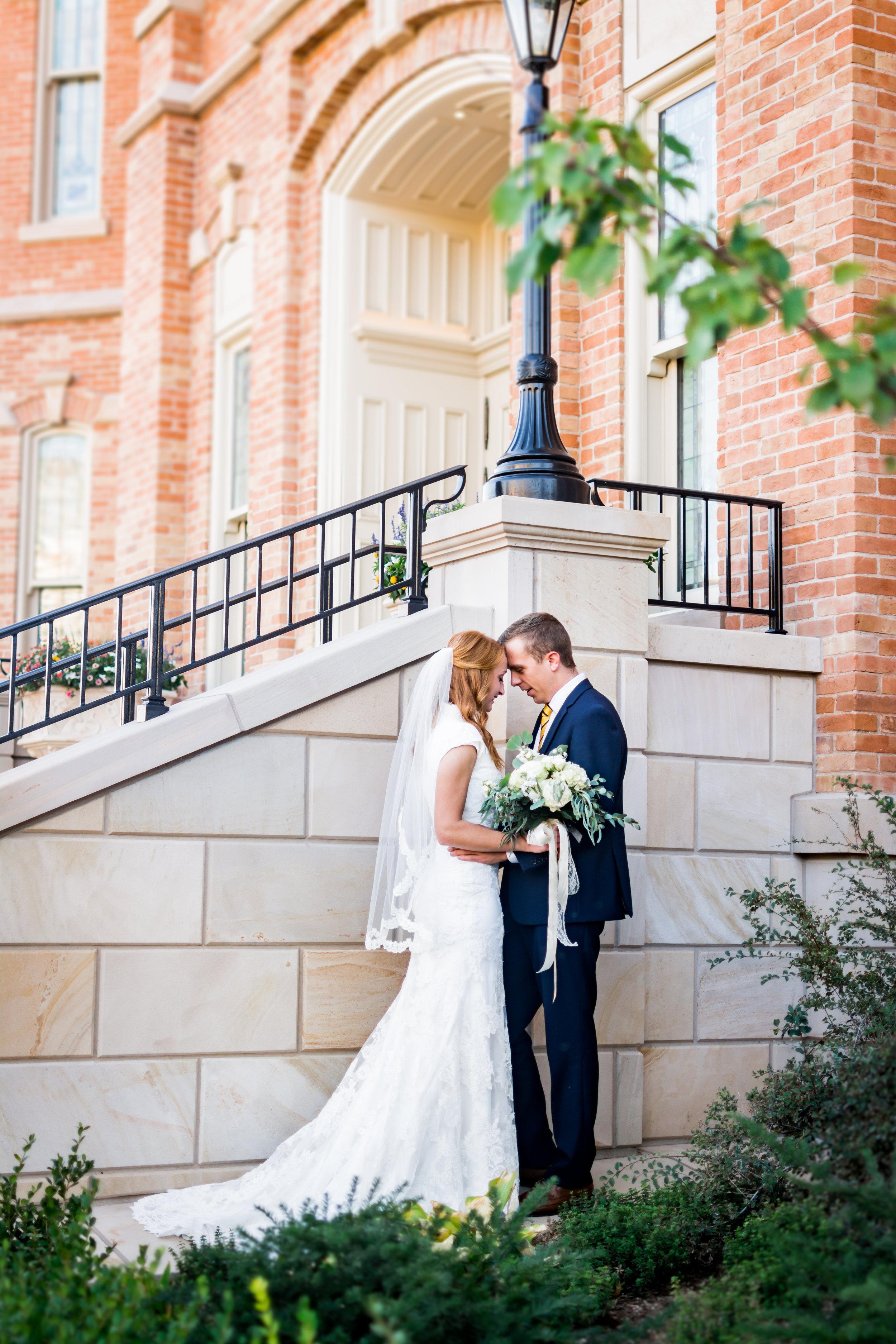 Jensen Wedding-39.jpg