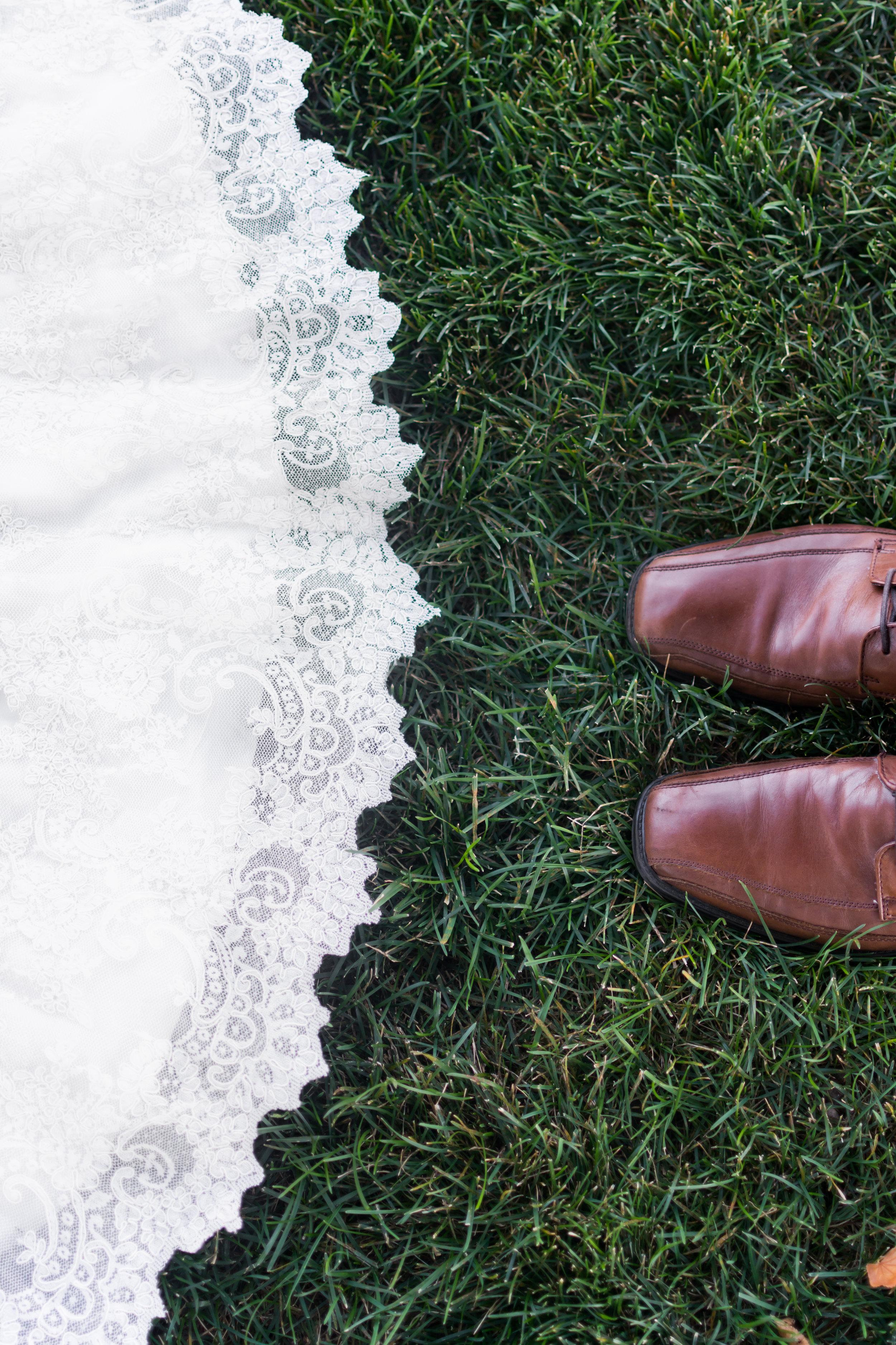 Jensen Wedding-92.jpg