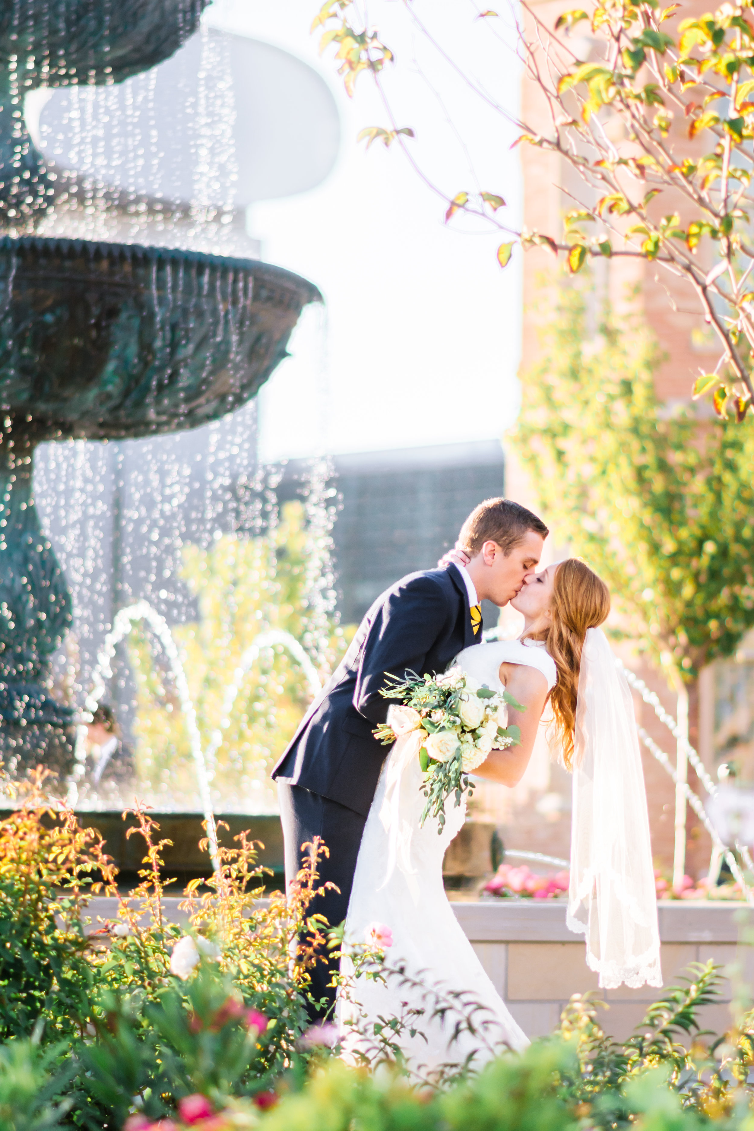 Jensen Wedding-106.jpg