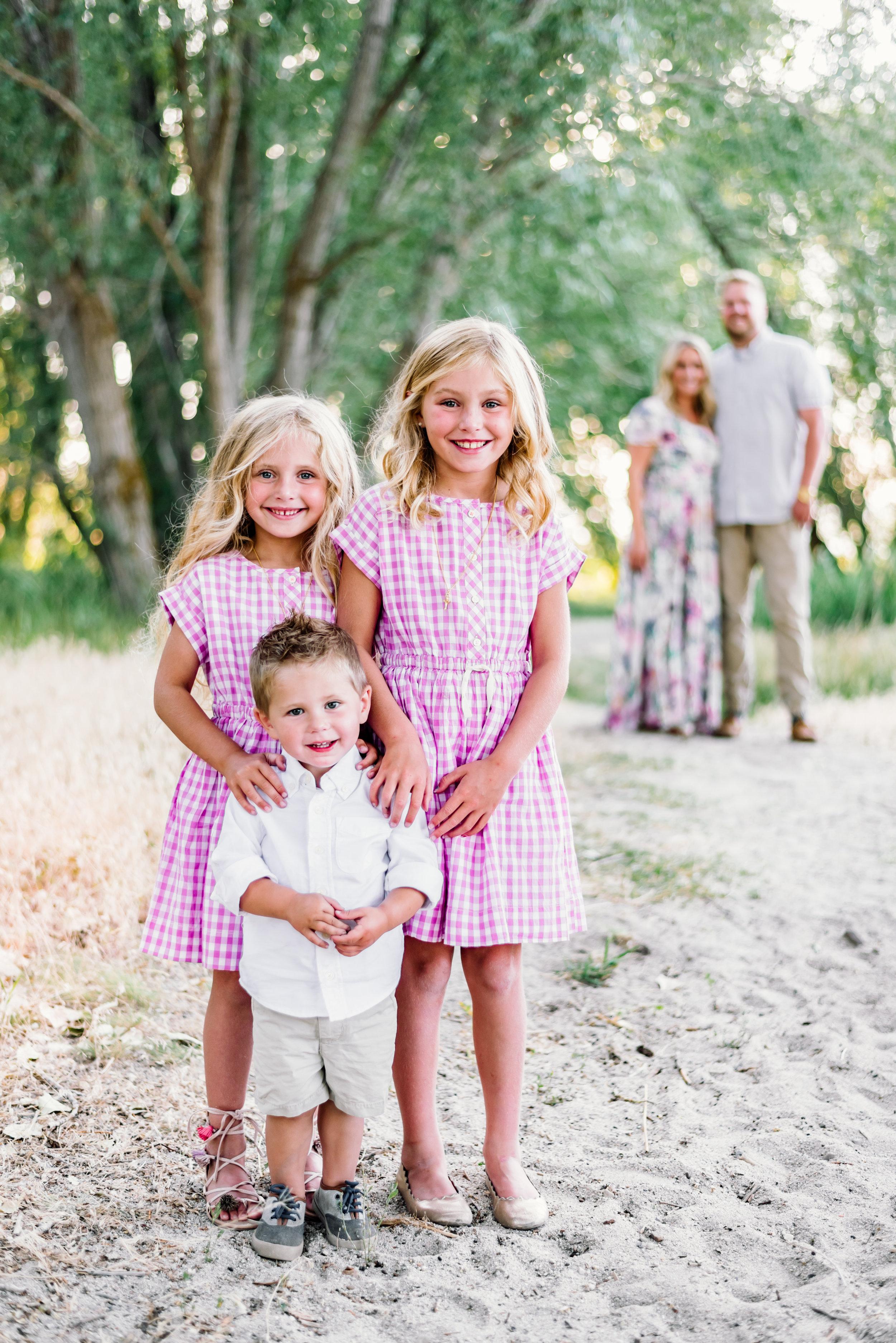 Miller Family 2017-16.jpg